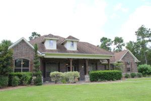 Spring Property Management