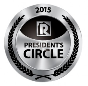 RPM_Presidents-Logo_Silver_2015