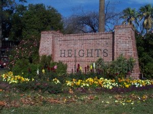 The Heights Property Management