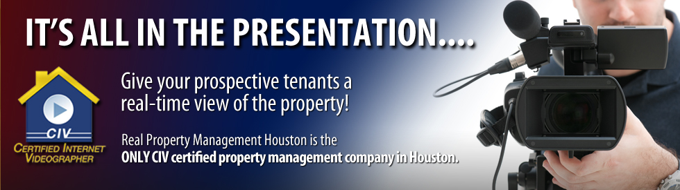 Virtual_Tour_Property_Houston