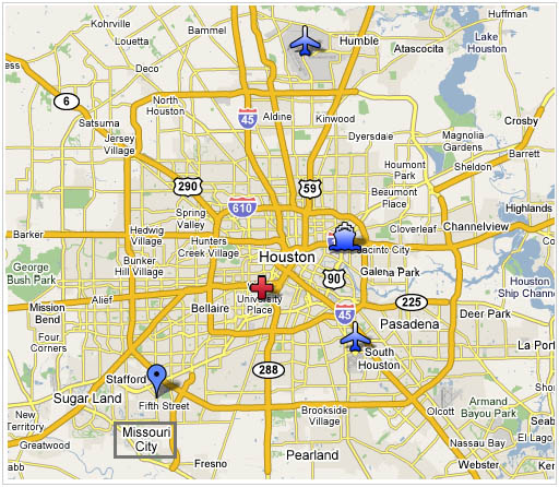 dallas texas zip code map with Missouri City Texas Map on Dallas Tex as well North Austin Map moreover School district locator moreover Location Map together with Missouri City Texas Map.